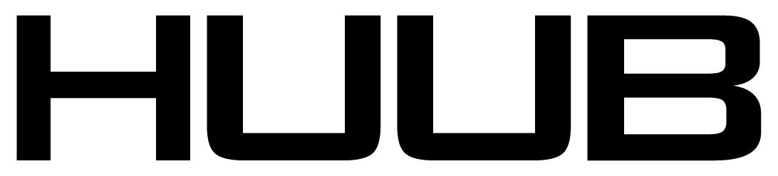 huub-logo-latest.jpg