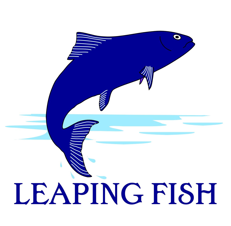 leaping-fish-logo.jpg
