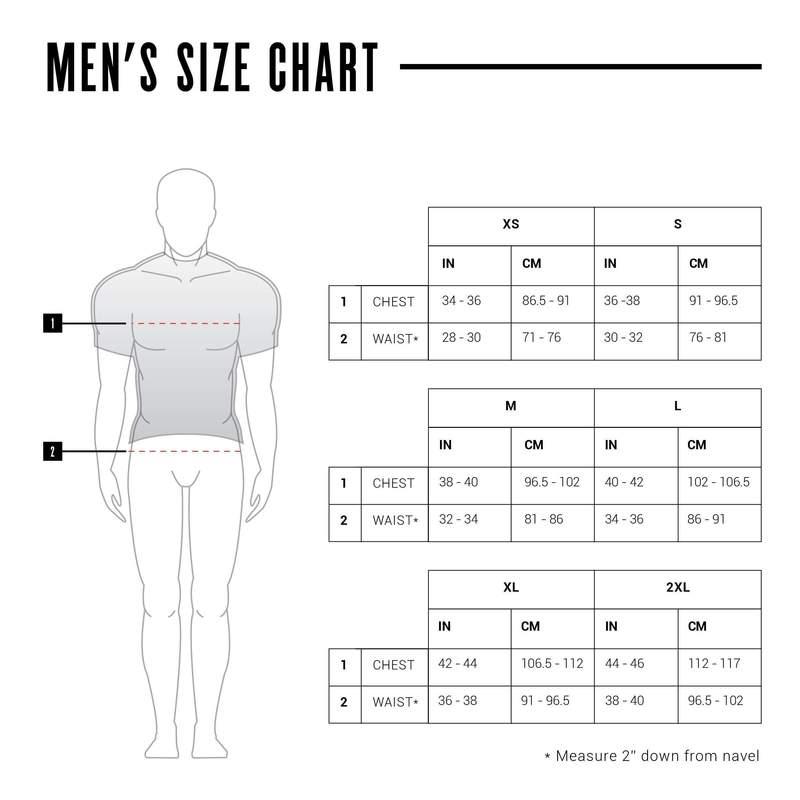 mens-size-chart-a6d9804d-9f15-4d6d-8df1-4ae5800418ef00x-16.jpg