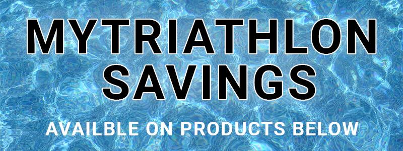 mytri-savings-web-banner.jpg