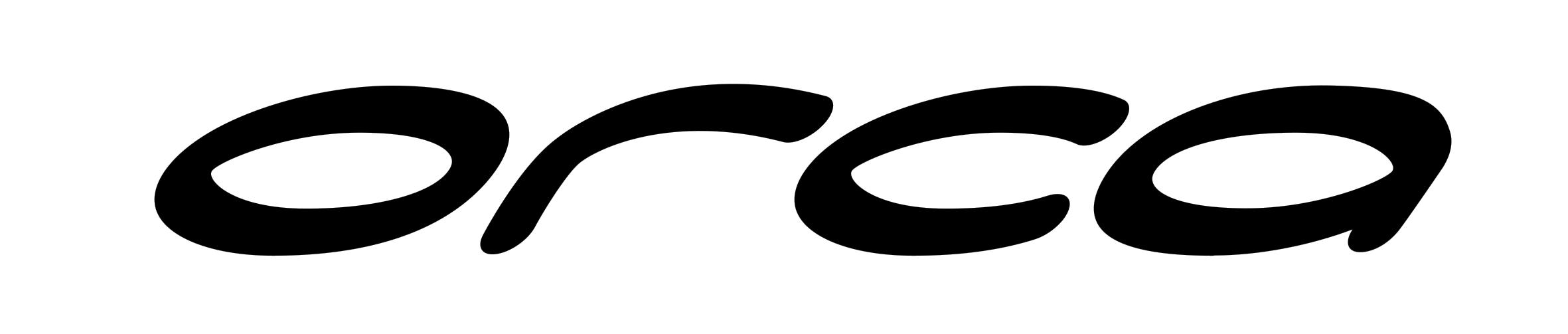orca-logo-black.png