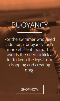 orcawetsuits-buoyancy.png