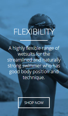 orcawetsuits-flexiblity.png