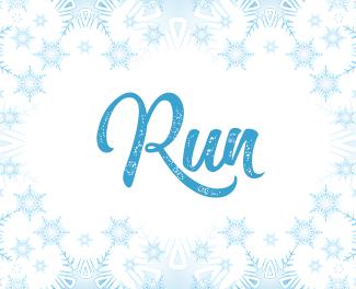 run-xmas-button.png