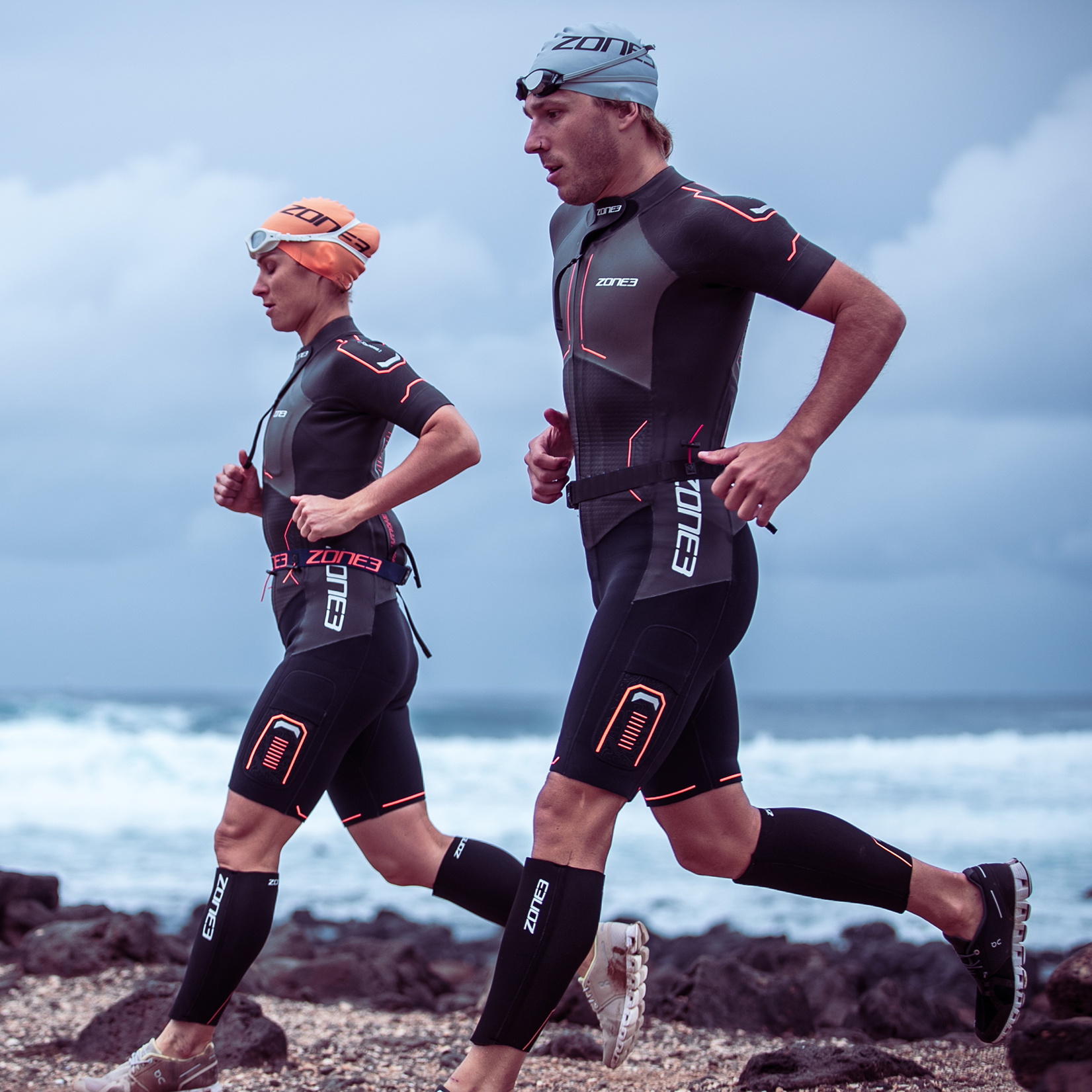swimrun-cat-2.jpg