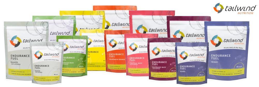 tailwind-banner.jpg