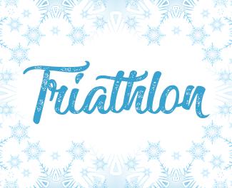 triathlon-xmas-button.png