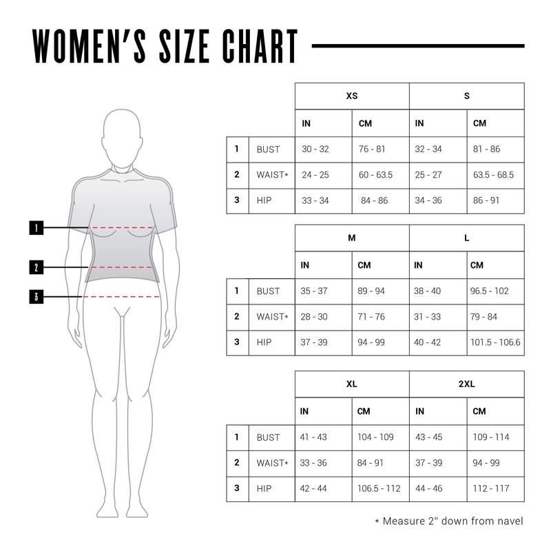 women-size-chart-ff126f0c-a4cd-497e-a52a-9065448d0fc5-800x1-1.jpg