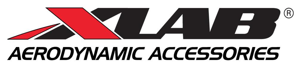 xlab-logo-1.jpg