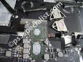 Macbook GPU Reballing repair service 2009, 2010, 2011 and 2012