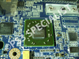 Dell Laptop Graphics GPU chip Reballing repair service
