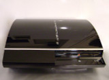 Full Backward Compatible PlayStation 3 Console Model CECHE01 3.55 Firmware