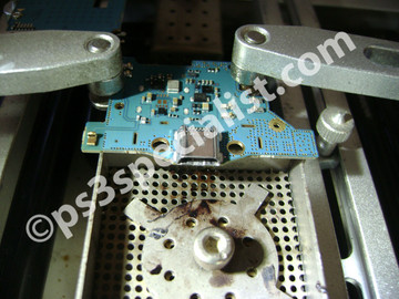Tablets and Cell Phones  micro usb charging port replacement repair service