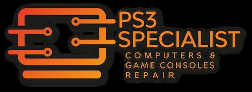 PS3SPECIALIST.COM
