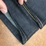 Fixing tailor's & do-it-yourself hemming mistakes