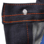 High quality American made jeans