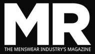 MR covers new Williamsburg denim store