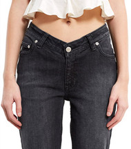 Opening Ceremony Jeans: Innovation meets Product