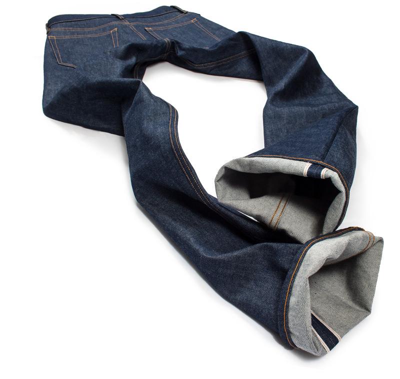what-is-selvedge-denim-jeans-w800.jpg