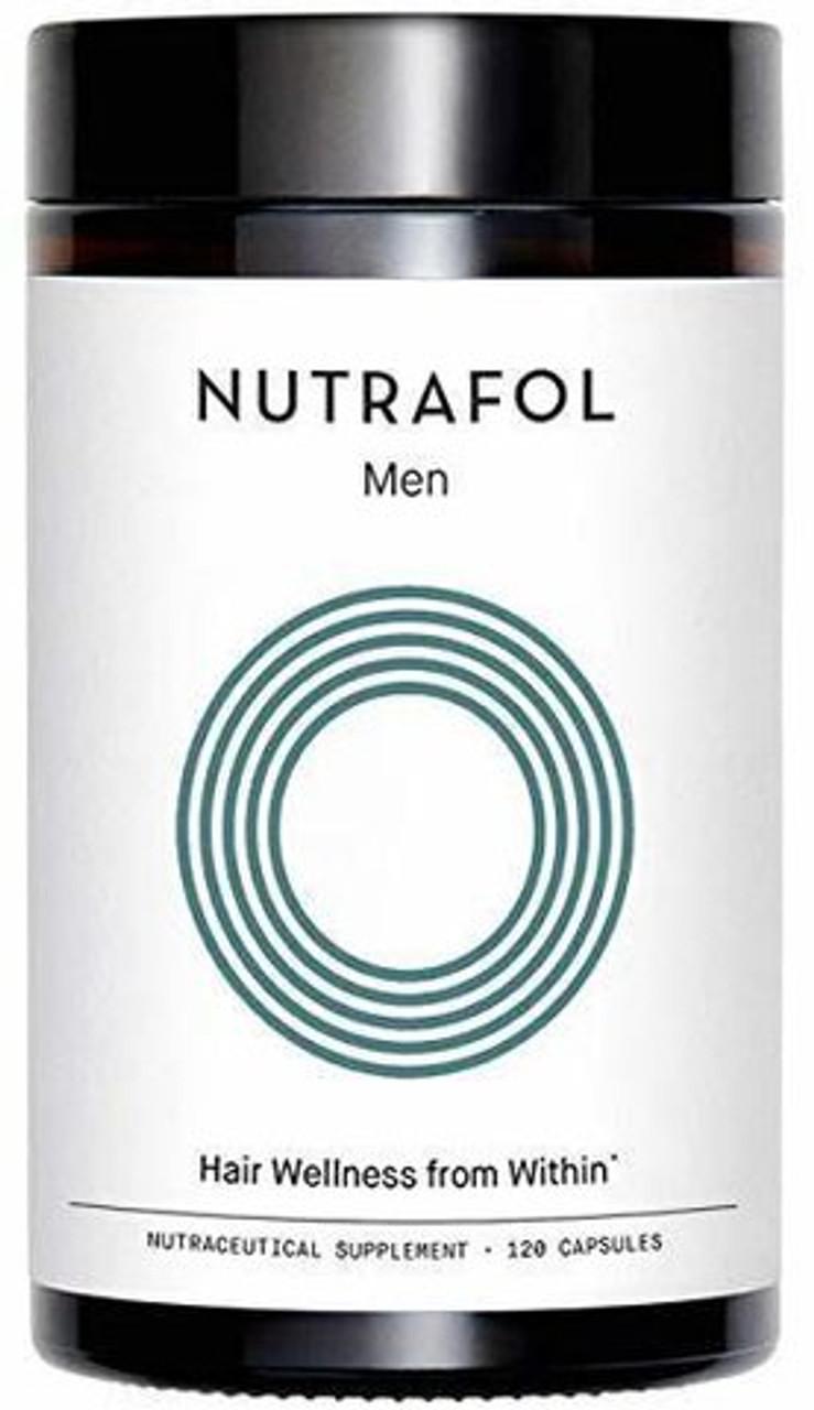 NUTRAFOL   Men