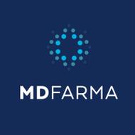 MD Farma