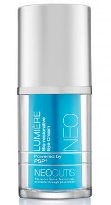 Lumiere Bio-Restorative Eye Cream