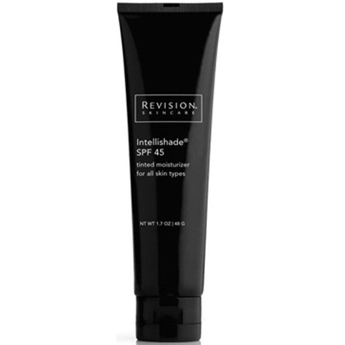 Intellishade Original Broad-Spectrum SPF 45