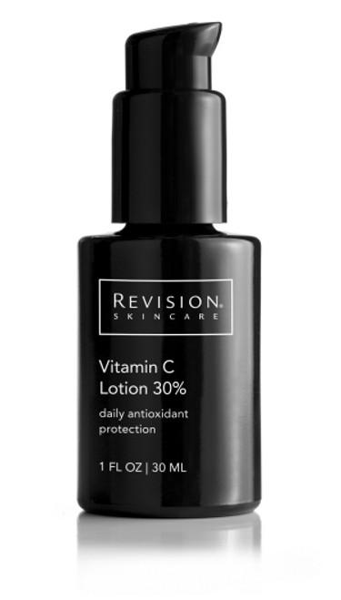 Vitamin C Lotion 30%