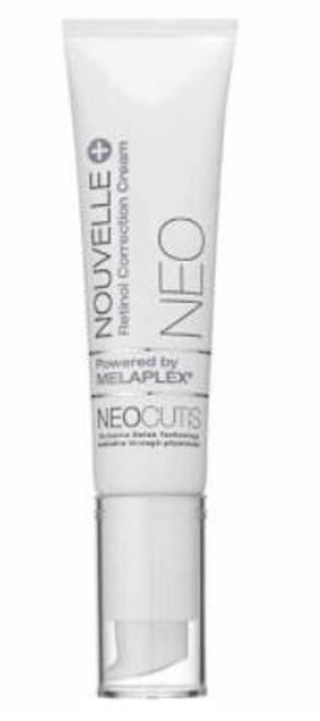 Nouvelle Plus Retinol Correction Cream