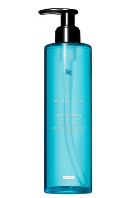 skinceuticals simply clean