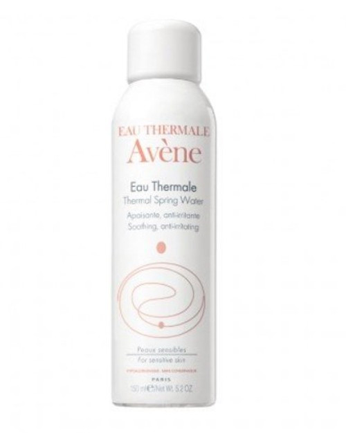 Thermal Spring Water (5.29oz)