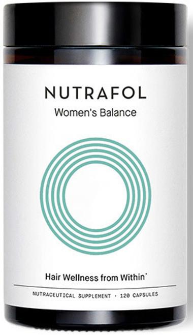 Women's Balance (3 Pack)  - 360 capsules