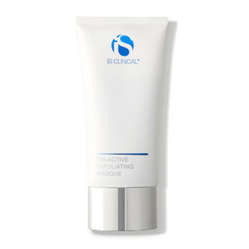 Tri-Active Exfoliating Masque