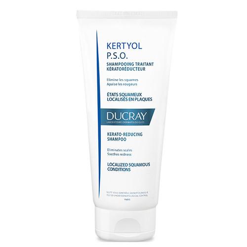 Kertyol PSO Shampoo