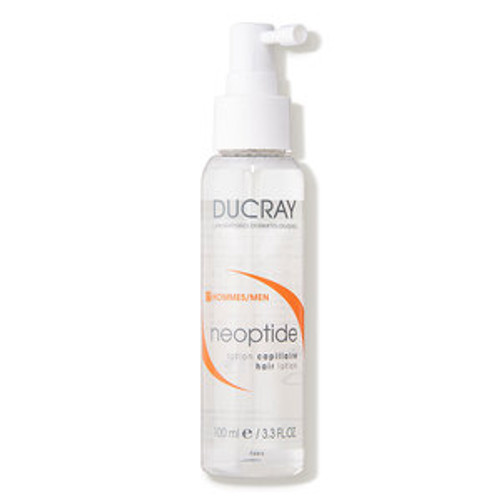 Neoptide Hair Lotion