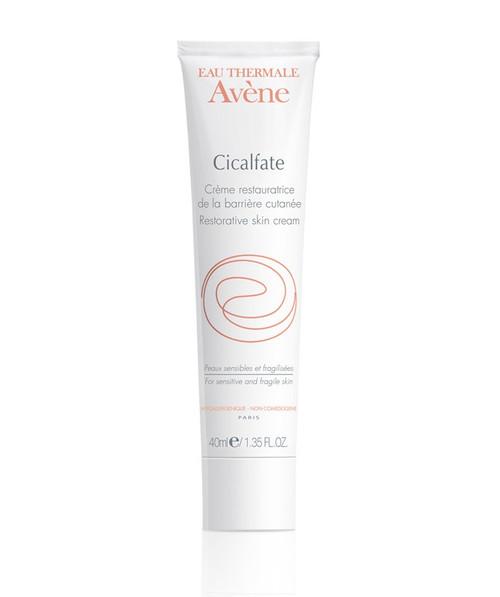 Cicalfate Rest Skin Cream
