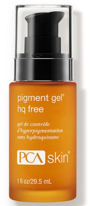 Pigment Gel HQ Free