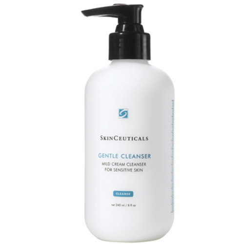 Gentle Cleanser (200 ml)