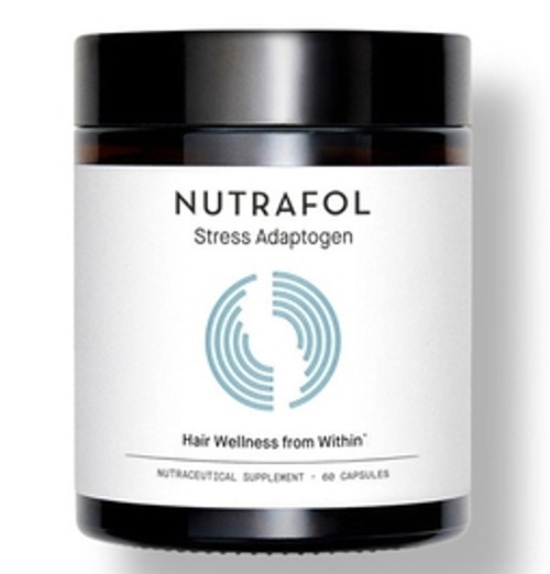 Stress Adaptogen (30 Day Supply)