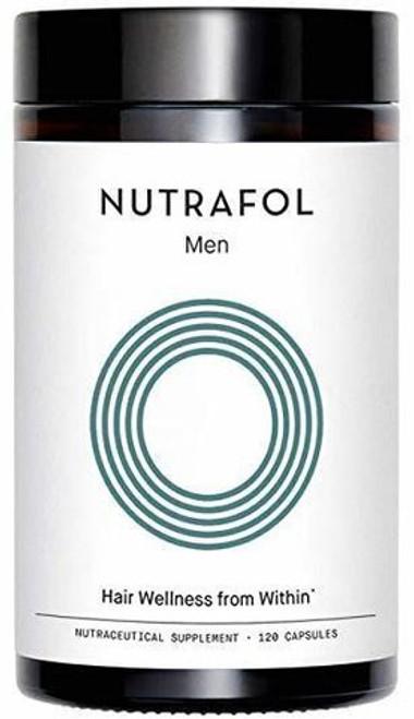 Nutrafol Men (120 capsules)
