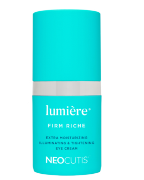 Lumiére Firm Riche