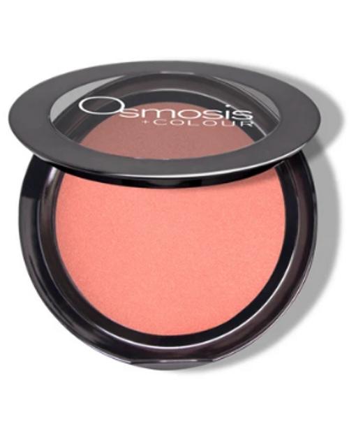 Osmosis Beauty Blush