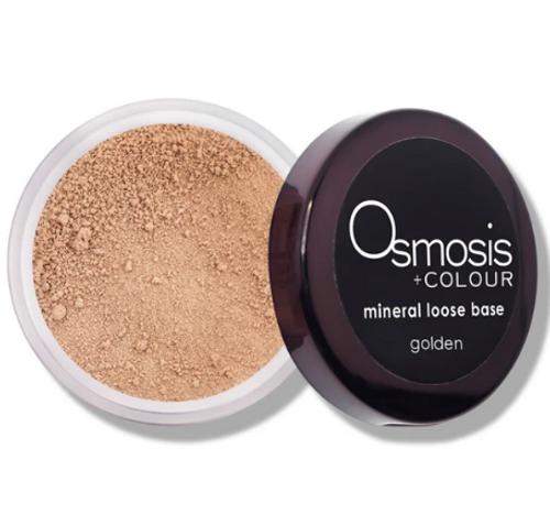 Mineral Loose Base