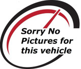 2009 Mini Cooper Parting Out By Specialized German Stock#16486