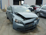 2005 Volvo S40 Parting Out By Specialized German Stock#16280