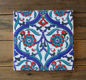 Tile (20*20cm) 5