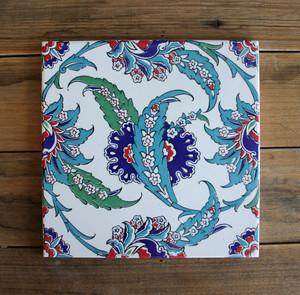 Tile (20*20cm) 11