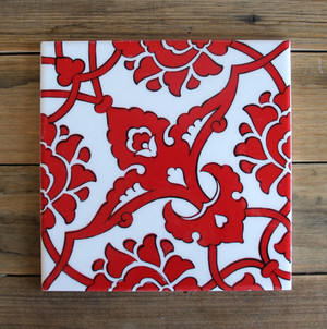 Tile (20*20cm) 2