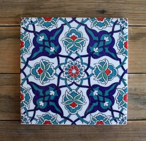 Tile (20*20cm) 18