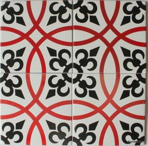 Tile (20*20cm) 24